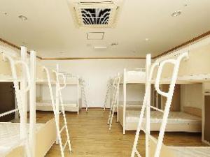 Yeosu Expo Guesthouse