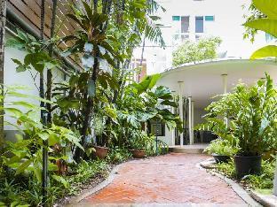 PK Garden Home