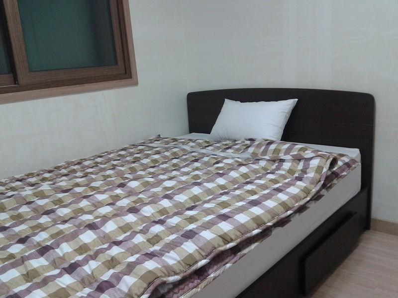 Kims Guesthouse