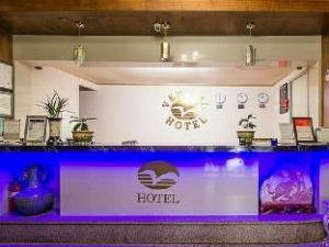 Venechia Hotel