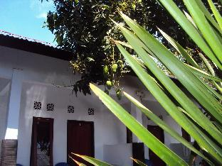 Banana Leaf 3 GT Bungalow