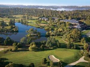 Country Club Tasmania Launceston