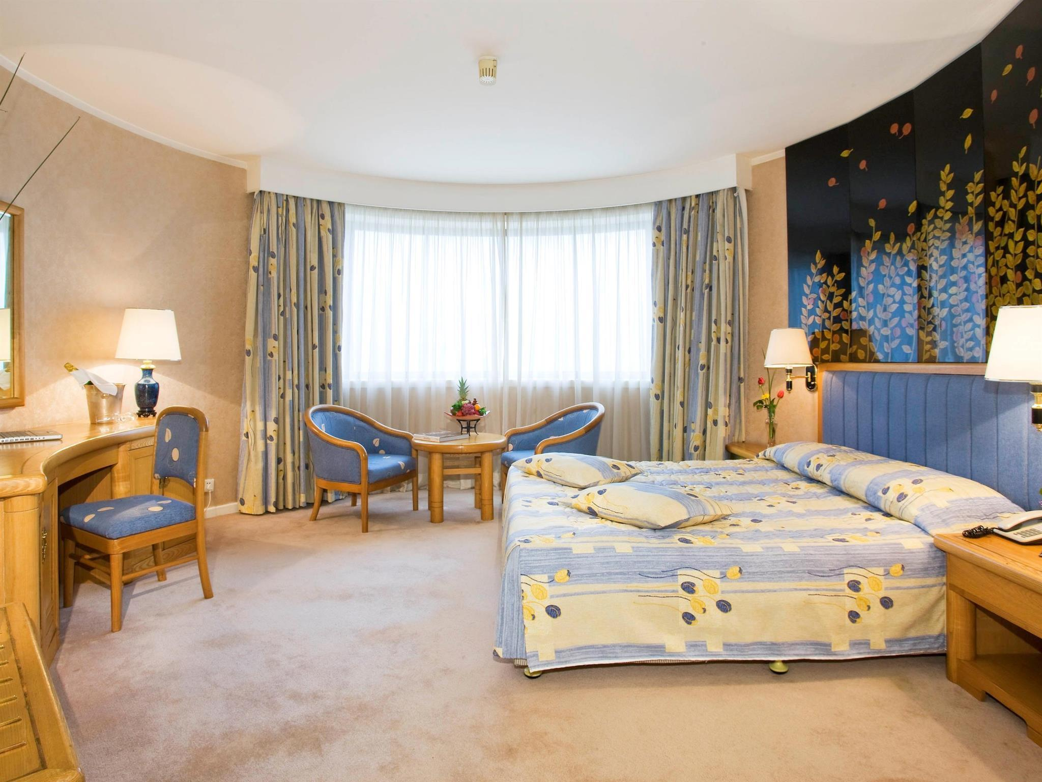 Design Furniture Bab Ezzouar 🟊🟊🟊🟊🟊 grand hotel mercure alger aeroport - algiers