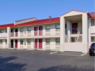 West Memphis Ar Holiday Inn Express Amp Suites West