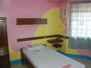 picture 4 of Dolor Hotel