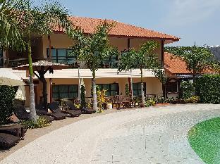 ウッドフィールド リゾート チェンマイ Woodfield Resort Chiang Mai