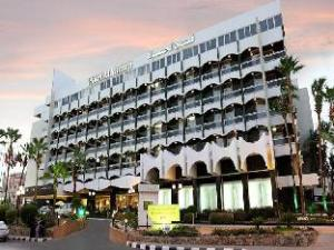 Al Hamra Hotel Managed by Pullman