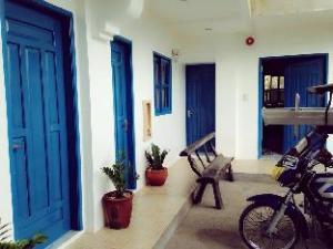 베일러 다르샨 게스트하우스  (Baler Darshans Guesthouse)