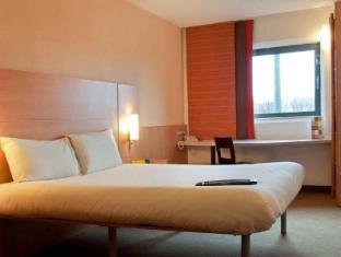 Hotels near St. Andrew's Stadium - ibis Birmingham Bordesley
