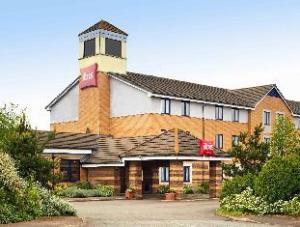 Ibis Wellingborough Hotel
