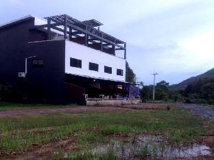 プーンサップ アパートメント コー ランタ Poonsap Apartment Koh Lanta