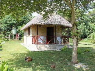 Фото отеля Alofa Beach Bungalows