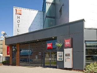 Hull Arena Hotels - ibis Hull City Centre