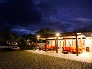 Happy Guan Shan Green Villa