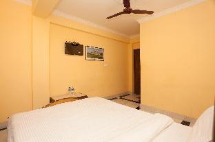 SPOT ON 397 Hotel Triveni Guest House 2