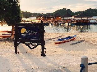 picture 1 of Grace Island Resort