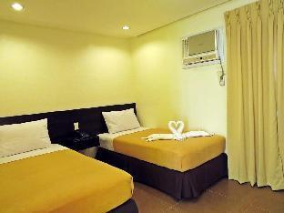 picture 2 of Cebu R Hotel - Mabolo