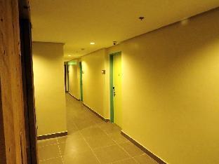 picture 3 of Cebu R Hotel - Mabolo