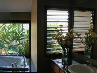 ゼン スカイ チェンマイ ヴィラ Zen Sky Chiang Mai Villa