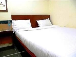 Hotel Saideep