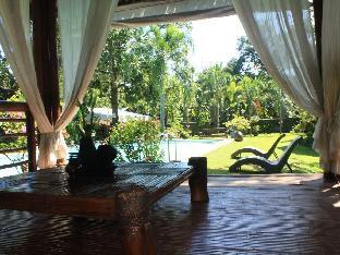 picture 4 of Lawiswis Kawayan Garden Resort And Spa