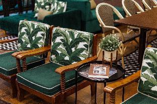 Buasri Boutique Patong บัวศรี บูทิก ป่าตอง