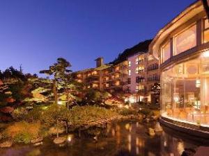 Hotel Shikisan Ichiriki