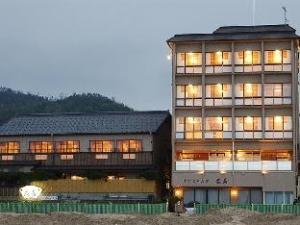 Yuzen Hotel
