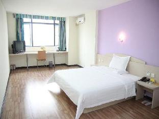 7 Days Inn Dongguan Hong Kong Street Bada Road Branch 5