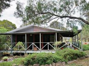 Serenity Grove Cottage Accommodation