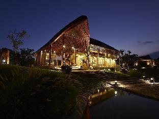 ボリボット プール リゾート Boribot Pool Resort