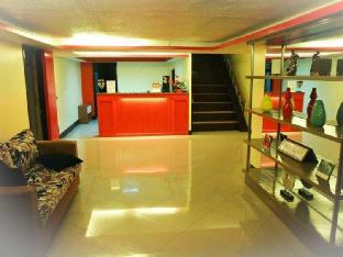 picture 1 of Iloilo Budget Inn - Valeria