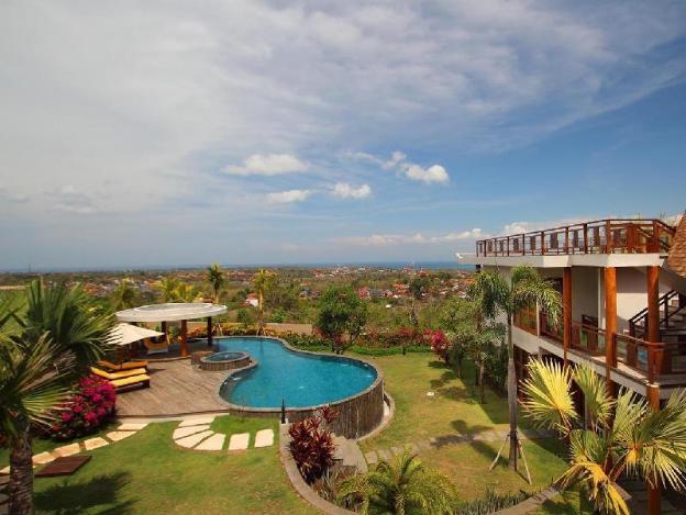 Casa Bonita Villa by Premier Hospitality Asia