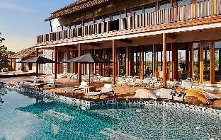 ボリボット プール リゾート【SHA認定】 Boribot Pool Resort (SHA Certified)