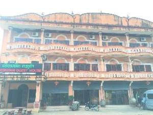 Tiengkham Guesthouse