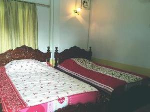 Puna Phaxok Resort