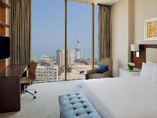 Фото отеля Residence Inn Kuwait City