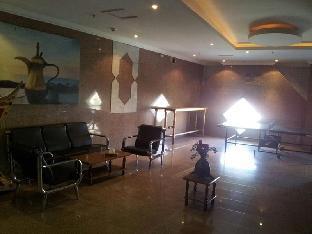 Oroba Hotel
