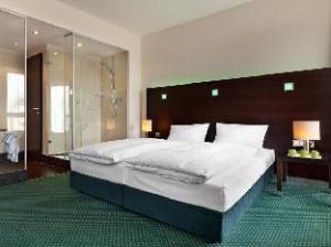 À propos de Fleming's Conference Hotel Frankfurt (Fleming's Conference Hotel Frankfurt)