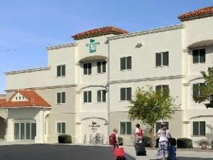Homewood Suites by Hilton Tucson St Philips Plaza University