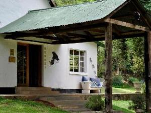Drakensberg Bush Lodge