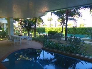 Oceans Edge Residence Pattaya โอเชี่ยน เอจ เรสซิเดนซ์ พัทยา
