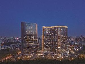NUO Hotel Beijing