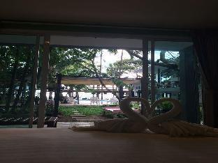 アップル ビーチフロント リゾート Apple Beachfront Resort