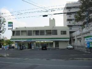 Hotel Orox
