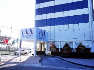 Magic Suite Hotel Apartments