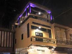 Packer Choices Hostel | Cambodia Hotels