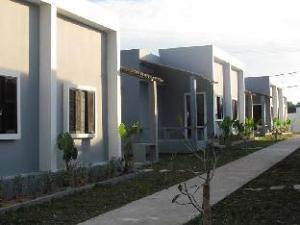 Green Village Bungalow Villas (by LOTUS)