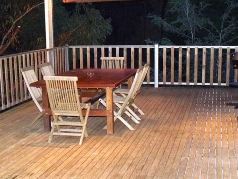 Akiva View Luxury Holiday Accommodation