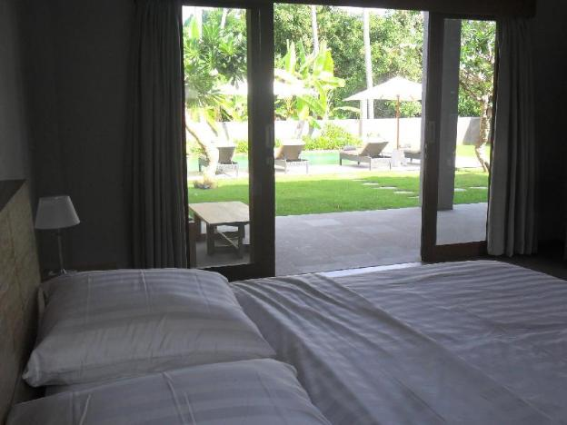 Jublu Hotel